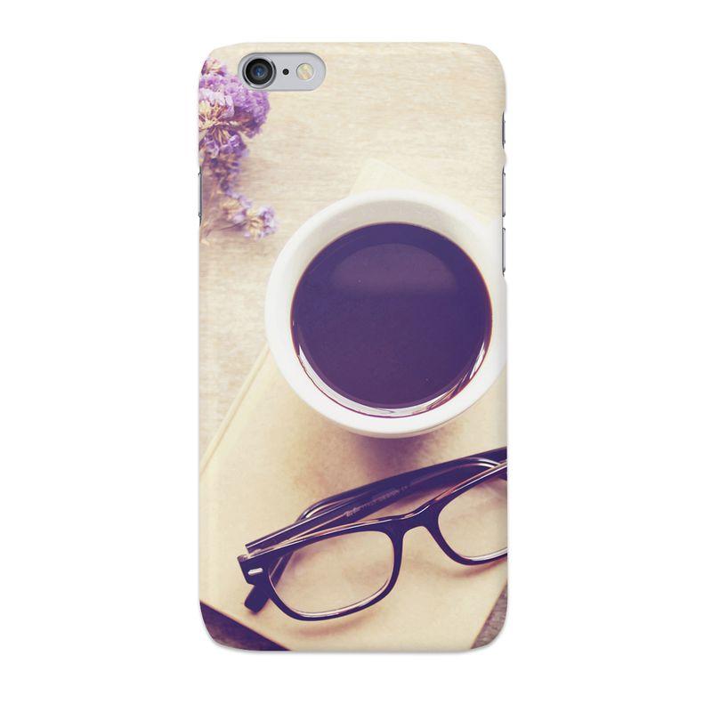 iPhone Case mit Foto